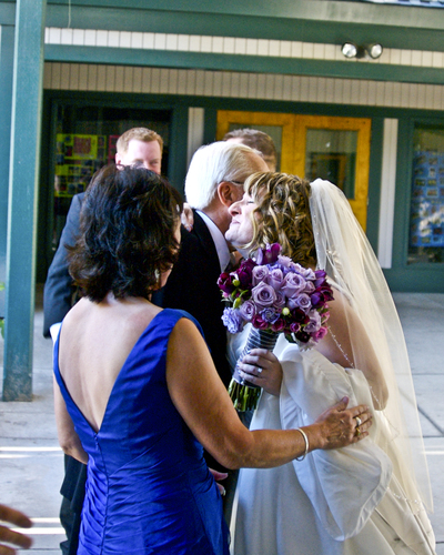 20070817mead_wedding_preview_042