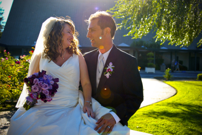 20070817mead_wedding_preview_071