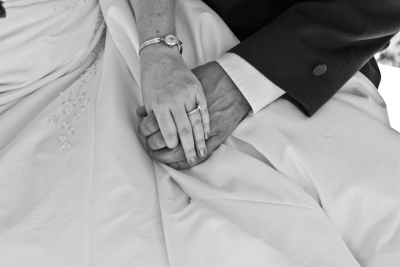 20070817mead_wedding_preview_074