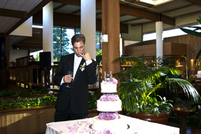 20070817mead_wedding_preview_104
